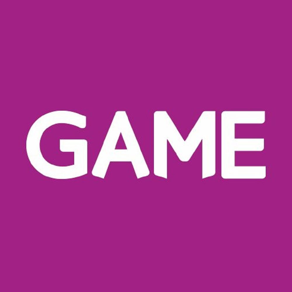 UK chain Sports Direct buys 26% share in GAME Digital screenshot