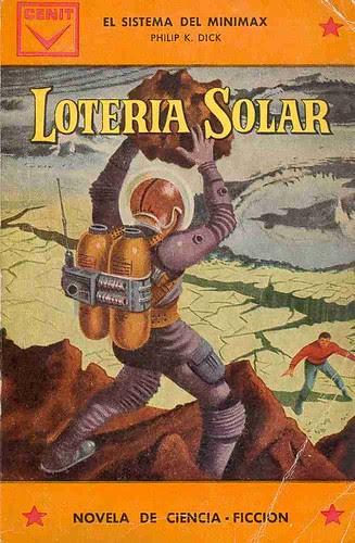 04_loteria_solar_1960_WEB