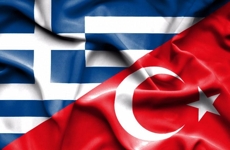 Το στρατιωτικό δόγμα του πρώτου πλήγματος – Πως θα μπορούσε η Ελλάδα να αιφνιδιάσει την Τουρκία