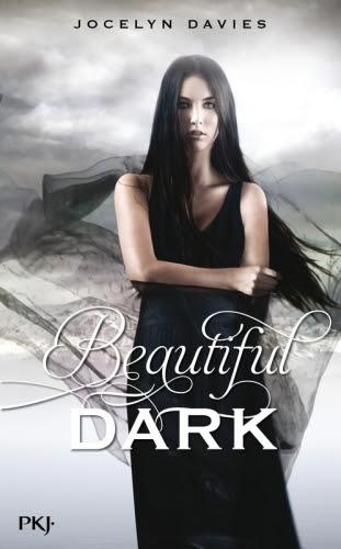 http://lesvictimesdelouve.blogspot.fr/2013/04/a-beautiful-dark-de-jocelyn-davies.html