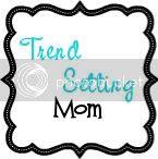 Trend Setting Mom