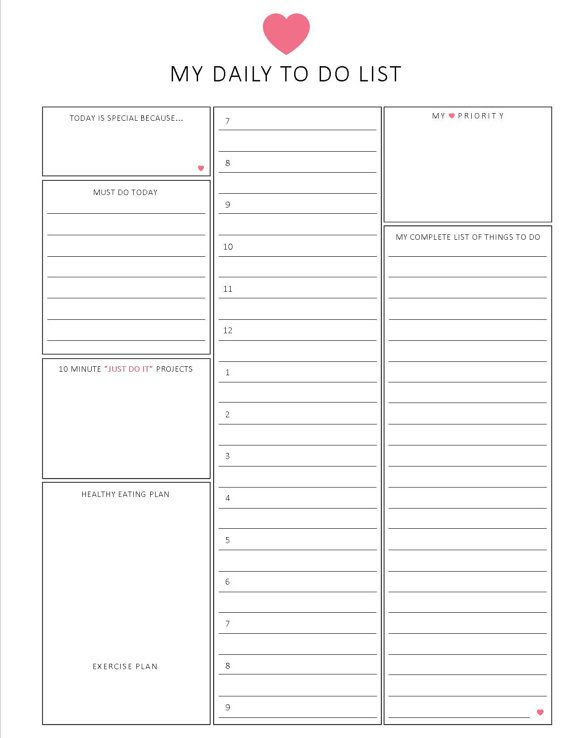 1000+ images about Perfect Paper on Pinterest   Planner inserts ...