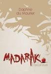 Daphne du Maurier: Madarak