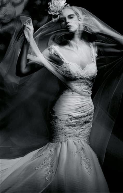 Croce & Colosimo Couture   Modern Wedding
