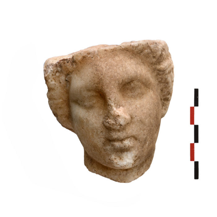 Kythnos artefact2