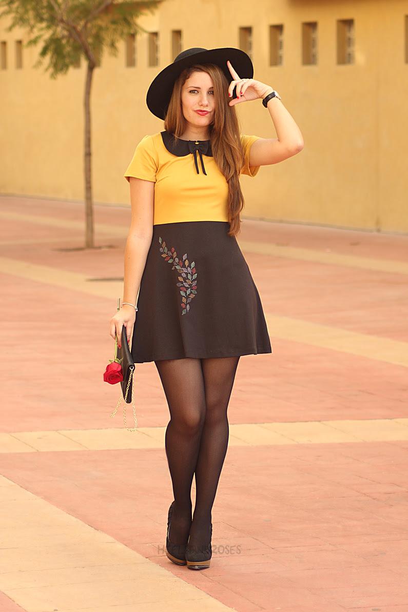 vestido-titisclothing-pamela-negra-heelsandroses-(8)