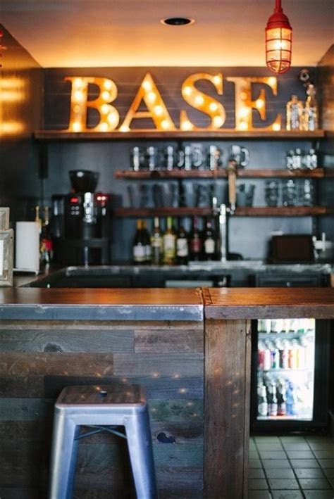 top   home bar designs  ideas  men  luxury
