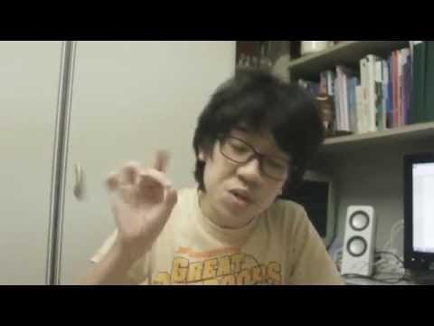 Κατεβάστε το βίντεο σεξ Ιαπωνία