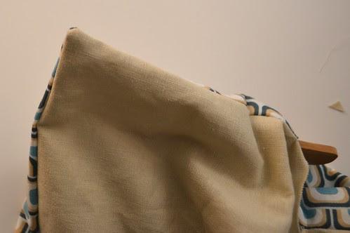 Cloth Napkin Tutorial