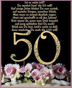Kurze Geburtstagswunsche 30 Jahre