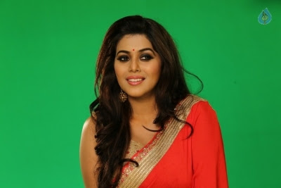 Poorna New Gallery - 4 of 33