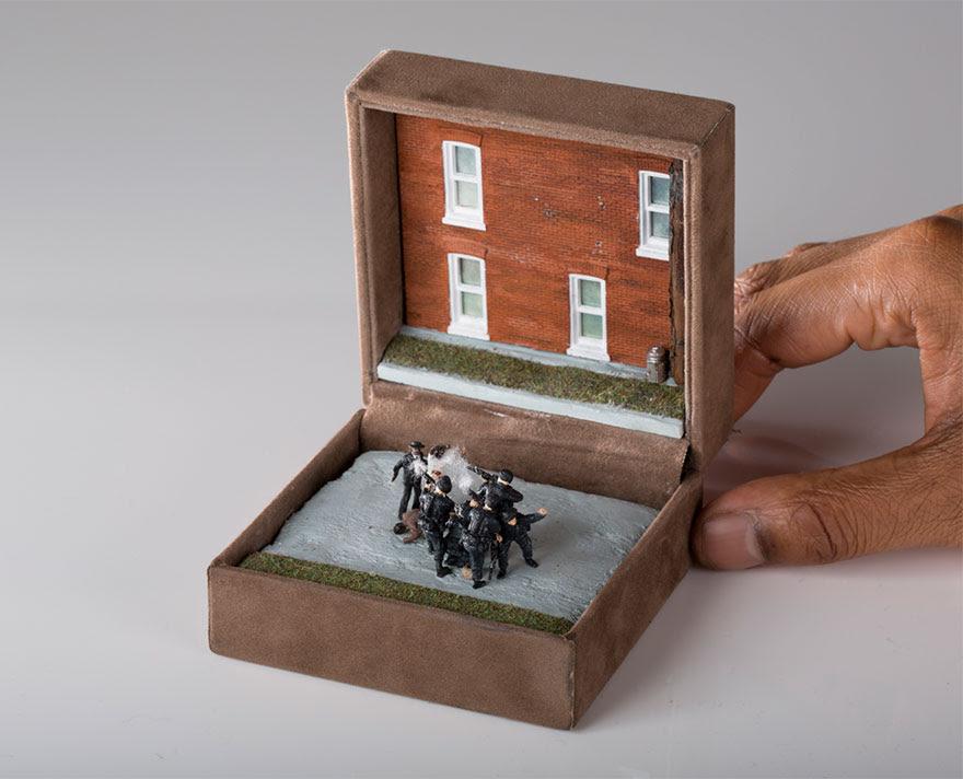 mini-dioramas-historicos-cajas-anillos-talwst (17)