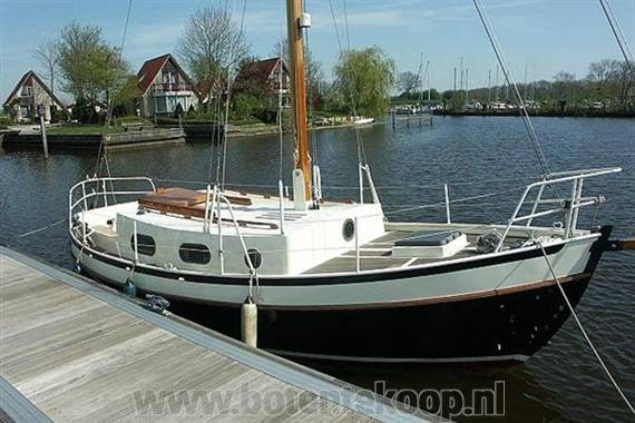 Fishing Boat: Choice Steel boat building plans