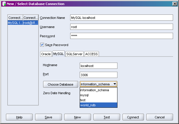 sql-developer-new-connection-choose-database