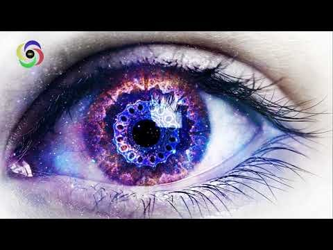 Improve Vision Perfect Delta 4 Hz Frequency Eyesight Treatment, Music for Healing Remedies #RMBB