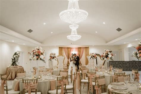 New Wedding and Event Venue in Lakeland Florida: Venue 98