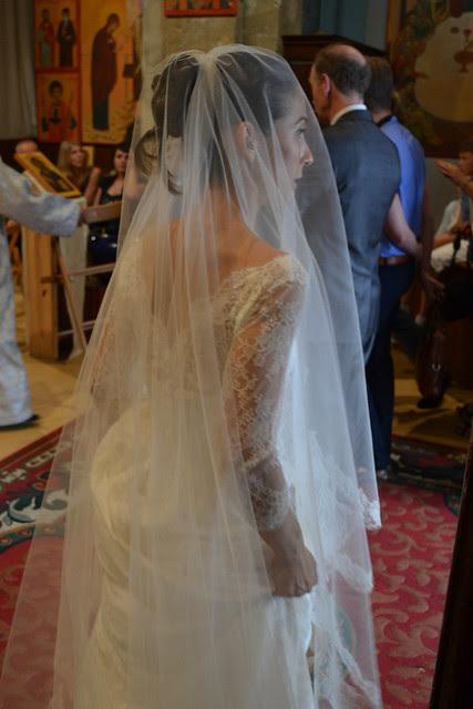 natalia_wedding_bordeaux_church