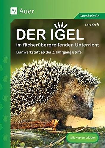amazon 2 book promotion pdf free mit dem igel in den