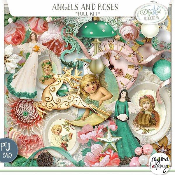 rf_angel&roseskit