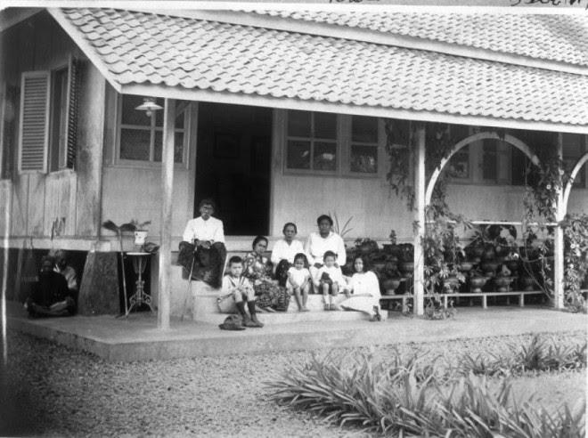 Majalengka Tanah Kelahiranku Ligung sejarah majalengka