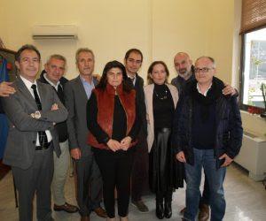 Θεσπρωτία: Επιστολή των δικηγόρων της Θεσπρωτίας για το θέμα της Αγίας Σοφίας