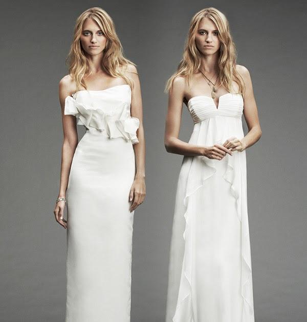 Tiffany Blue And Black Wedding Ideas: Jennefer's Blog: The Wedding Colors Were Tiffany Blue