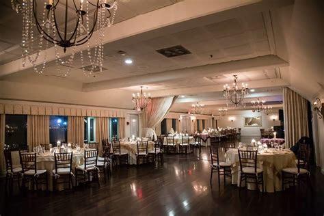 villiage inn long island luxury weddings