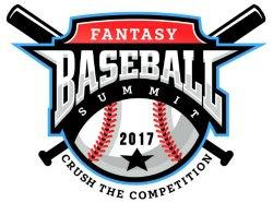 Resultado de imagen para mlb fantasy baseball
