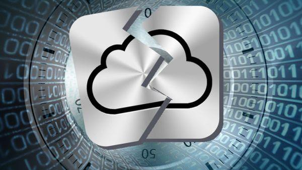 icloud security risk آبل تعلن عن تحقيقات واسعة بعد حادثة اختراق iCloud