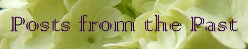 by Angie Ouellette-Tower for http://www.godsgrowinggarden.com/ photo WeeklyPFP_zpsqkg3jhiu.jpg