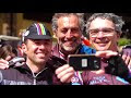 Vídeo resumen de la 2ª etapa del Tour de los Alpes 2018