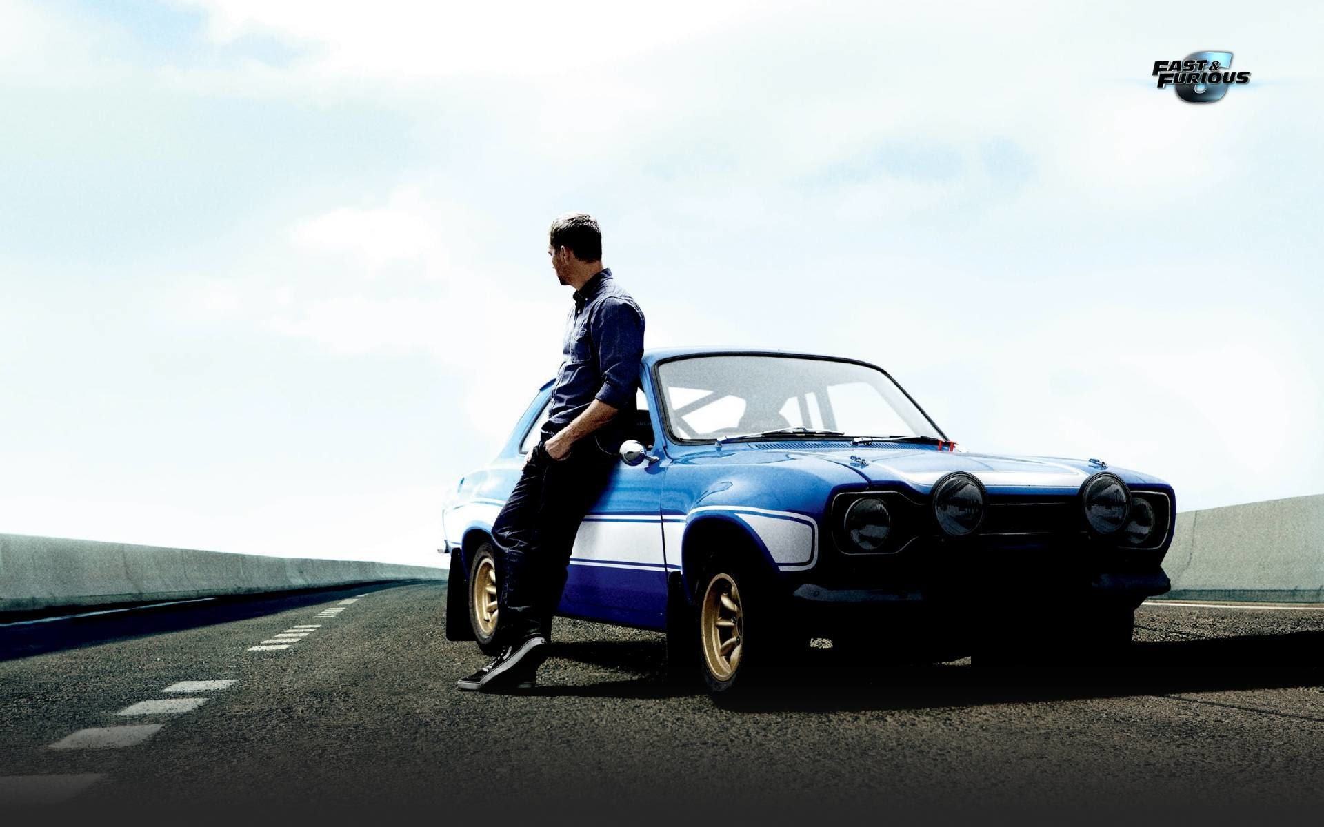 The Fast And The Furious Wallpapers 68 Images