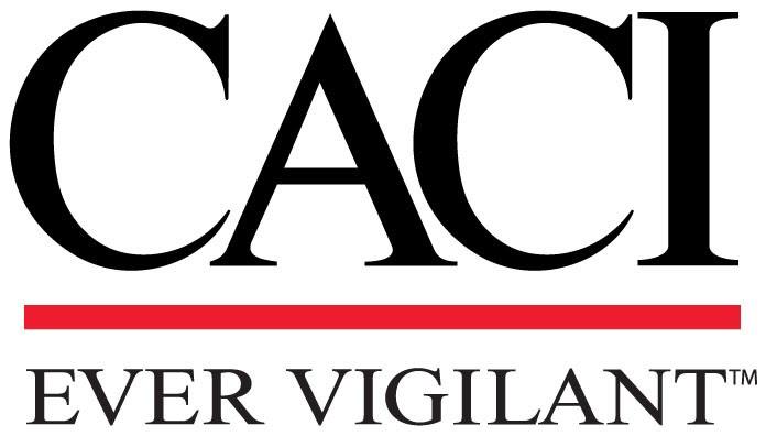 Iraq-CACI