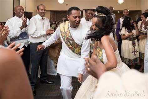 An Ethiopian wedding right here in Ottawa   Ottawa Wedding