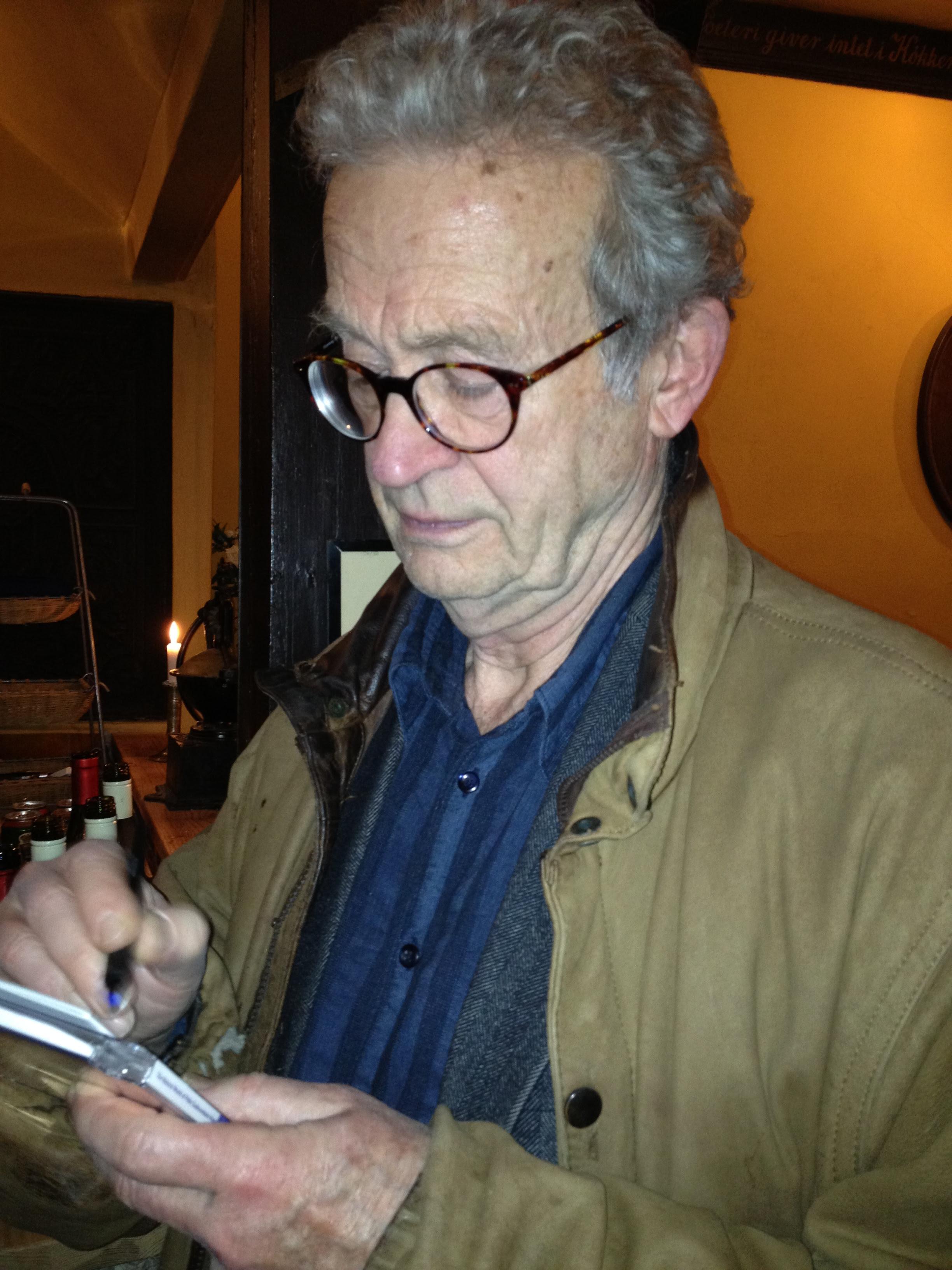 http://upload.wikimedia.org/wikipedia/commons/5/51/Pelle_Gudmundsen-Holmgreen.jpg