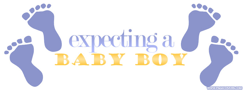 Quotes About Expecting A Boy 25 Quotes