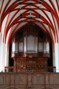 bach y la musica Órgano-Igl.Sto_.Tomás.Leipzig2.jpg2