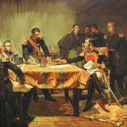 No fue el 9 sino el 19 de Julio. Una visión alternativa de la declaración de la independencia de la Argentina