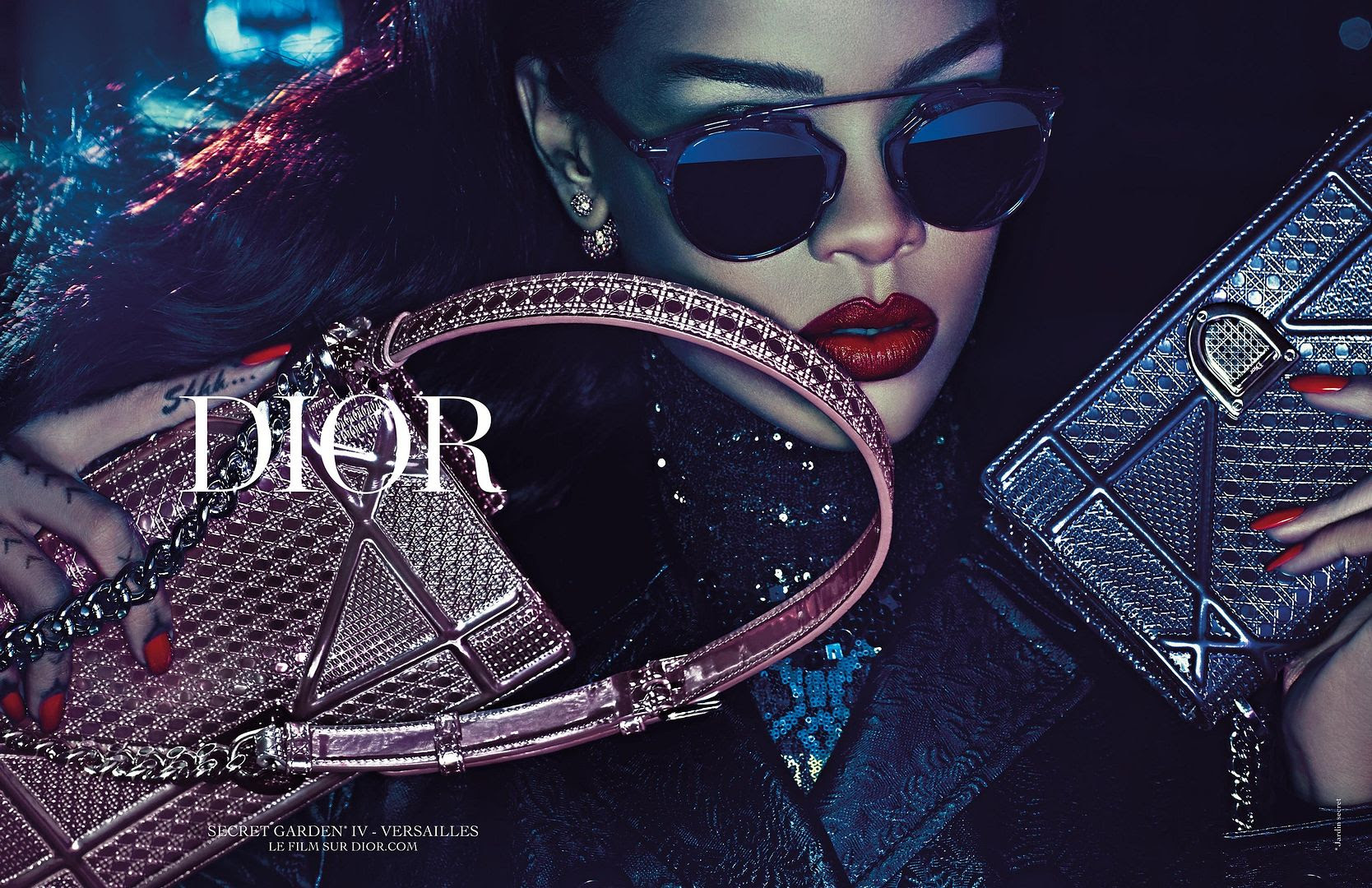 Rihanna : Dior 2015 photo rihdior2-2048x1326.jpg