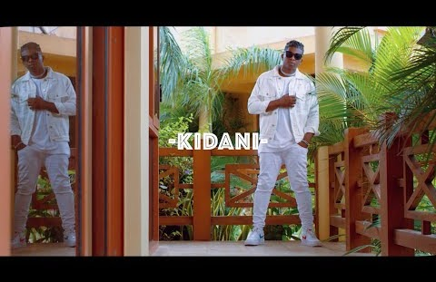 Download or Watch(Official Video) Beka ibrozama ft Jolie - Kidani