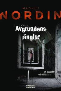 Avgrundens änglar (e-bok)