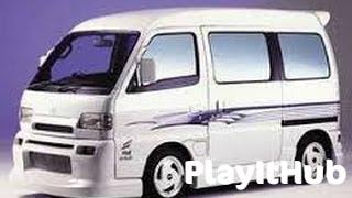 440+ Modifikasi Mobil Pick Up Lawas Gratis