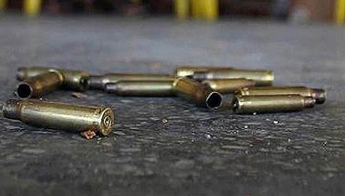 Resultado de imagen para balas tiradas