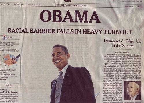 NYT  Nov. 5th