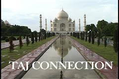 Taj Connection