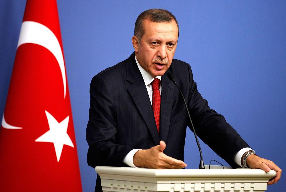 http://www.eleftherostypos.gr/wp-content/uploads/2017/04/erdogan-1000-1.jpg