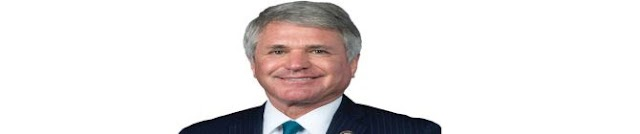 China To Mine Rare Earth Minerals In Afghanistan: US Congressman