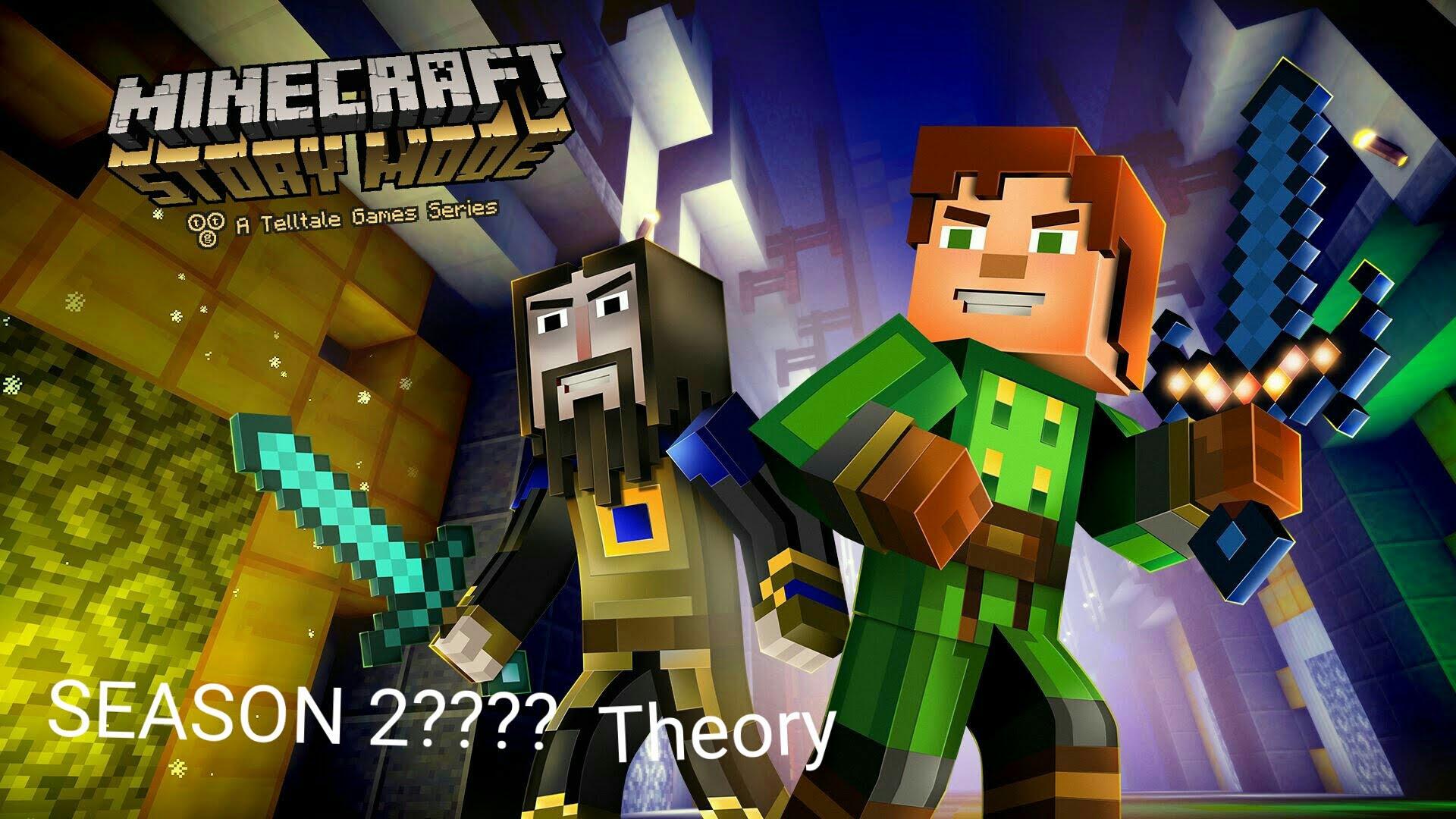 Download Minecraft Apk New Version Free