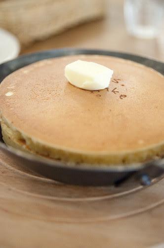 J.S. Pancakes, J.S. Pancake Cafe, AoyamaB.L.T Pancakes, J.S. Pancake Cafe, Aoyama