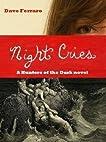 Night Cries (Hunters of the Dark #2)